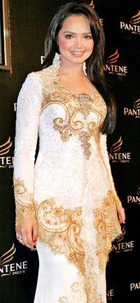 Siti Nurhaliza Cari Bintang