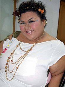 Jatuh di Kamar Mandi, Pretty Asmara Meninggal?
