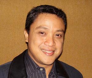 Dede Yusuf (Foto:Ist)