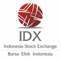 \Petunjuk Ringkas Membeli Saham di Bursa Efek Indonesia\