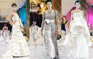 Metamorfosa Biyan Brides