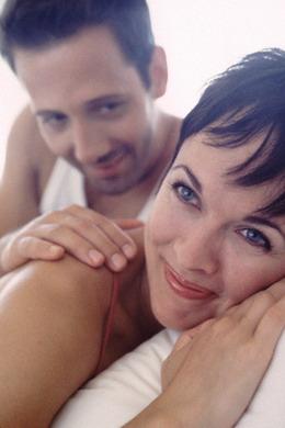 Kiat Mencapai Orgasme Saat Bercinta