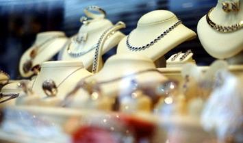 Perhiasan Klasik Makin Diburu Kolektor