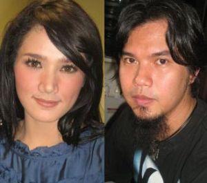 Tamara Pastikan Ahmad Dani-Mulan Menikah Siri