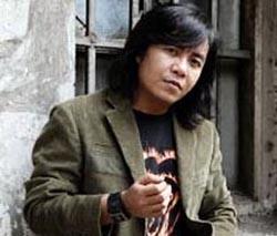 Ari Lasso Ogah Gabung Dewa 19