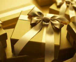 Hadiah Ultah Istimewa untuk Kekasih