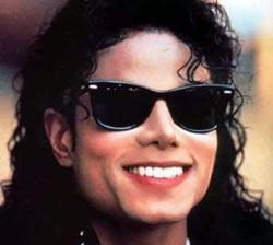 Michael Jackson (Foto:Ist)