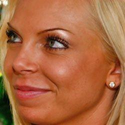 'Payudara' Bantu Polisi Identifikasi Jasad Model Playboy