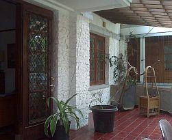Guesthouse, Alternatif Pintar selain Hotel