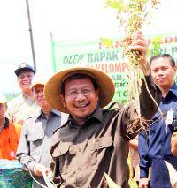 \3 Masalah Departemen Pertanian\
