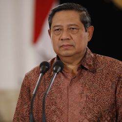 \Presiden Lantik 5 Wakil Menteri & Kepala BKPM\