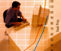 \Saham IPO Bumi Citra Melambung 30,9%\