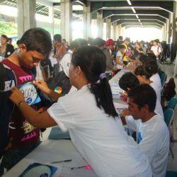 Membludak, Audisi Indonesia Idol di Bandung Tambah Sehari