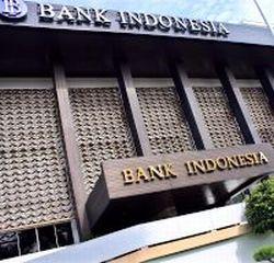 \BI Kronologiskan Pemberian FPJP Bank Century\