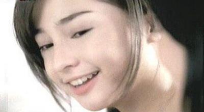 Fokus ke Karir, Putri Titian Kabur dari Kampus