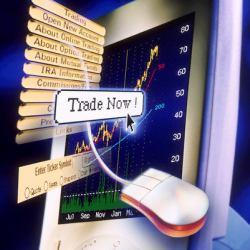 \Demam Online Trading BOB Menjalar ke Mahasiswa\