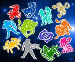 Horoskop Periode 19-25 April 2010