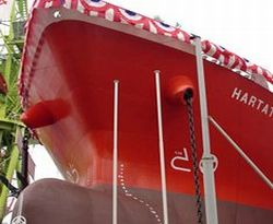 \Pembangunan 5 Kapal TINS Capai Rp150 Miliar\