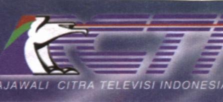 RCTI (Foto: Dok RCTI)