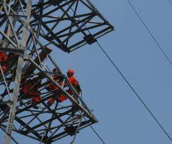 \Hingga Akhir Tahun, 8 Pembangkit Siap Pasok 1.400 MW\