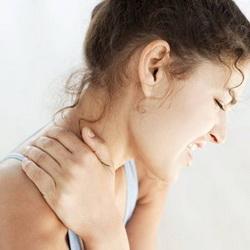 Cara Tradisional Atasi Masalah Tulang Belakang