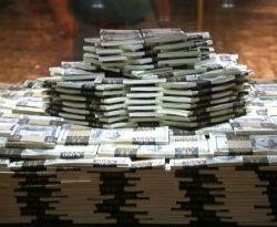 \5 Investor Minati Aset Texmaco Senilai Rp30 T\