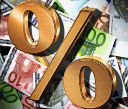 \80% Aset Industri Keuangan Dikuasai Perbankan\