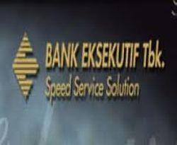 \Recapital Ganti Nama Bank Eksekutif Jadi Bank Pundi\