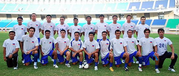 mengintip profil 8 pemain naturalisasi filipina