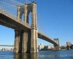 \Inilah Hambatan Pembangunan Jembatan Selat Sunda\