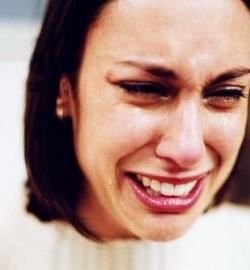 Suami Mencintai Wanita Lain, Istri Merasa Dikhianati