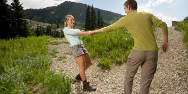 7 Alasan Tak Perlu Kembali ke Pelukan Mantan Kekasih