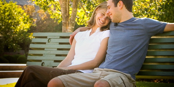 Bagaimana Cara Mencintai Suami?