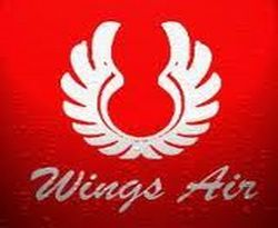 \Wings Air Beli 15 Pesawat\