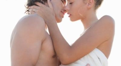 Tutup Mata Agar Ciuman Bibir Lebih Hot
