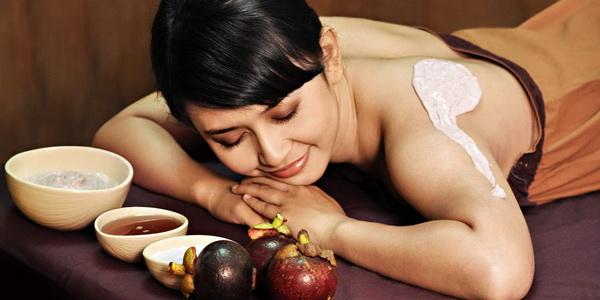 Besok, Martha Tilaar Buka Gerai Spa di Bandung