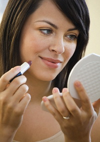 3 Langkah Sukses Makeover Wajah