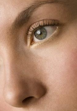 Hidung Mancung Tanpa Operasi dengan Cara Ini