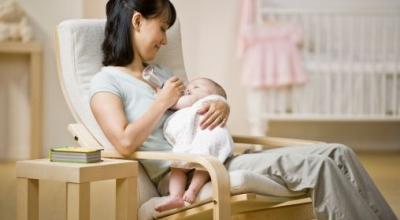 Antisipasi Rumah Sakit Cegah Bayi Tertukar