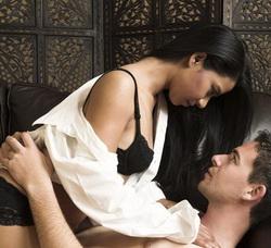 Cara-Cara Ini Bikin Suami Lengket Sama Istri