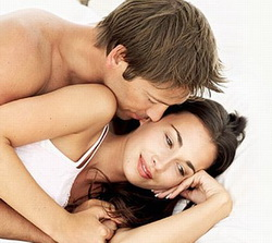 Ternyata, Wanita Orgasme Lebih Lama dari Pria