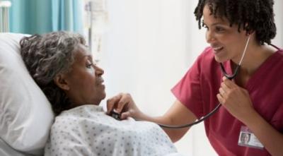 Tingkatkan Kesadaran Bahaya Penyakit Jantung