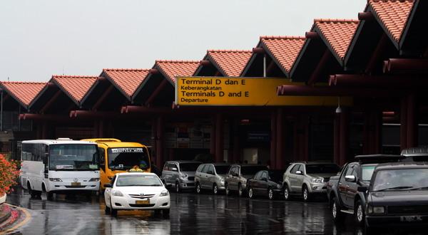 \Bandara Sukabumi Dibangun 2015\