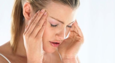 12 Penyebab Sakit Kepala