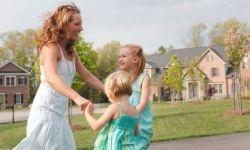2 Tahun, Usia Ideal Ukur Anak Hiperaktif