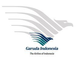 \Daftar Gaji Pilot Garuda Versi Manajemen\