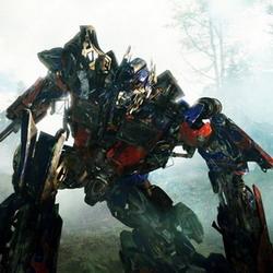 Transformers (Foto: ist)
