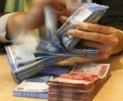 \AJB Bumiputera Bidik Total Dana Kelolaan Rp12 Triliun\