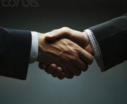 \BRI & Bank Mandiri Fasilitasi Penyaluran Tunjangan Guru\