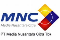 \Berita Berkualitas, Kunci Sukses MNC\
